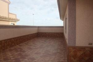 Продажа виллы в провинции Costa Blanca South, Испания: 2 спальни, 225 м2, № NC2464CE – фото 4