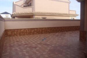 Продажа виллы в провинции Costa Blanca South, Испания: 2 спальни, 225 м2, № NC2464CE – фото 5