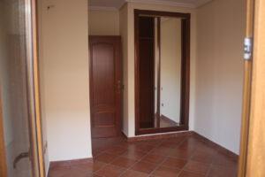 Продажа виллы в провинции Costa Blanca South, Испания: 2 спальни, 225 м2, № NC2464CE – фото 6