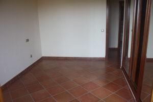 Продажа виллы в провинции Costa Blanca South, Испания: 2 спальни, 225 м2, № NC2464CE – фото 7