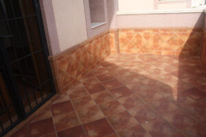Продажа виллы в провинции Costa Blanca South, Испания: 2 спальни, 225 м2, № NC2464CE – фото 8