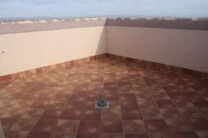 Продажа виллы в провинции Costa Blanca South, Испания: 2 спальни, 225 м2, № NC2464CE – фото 9