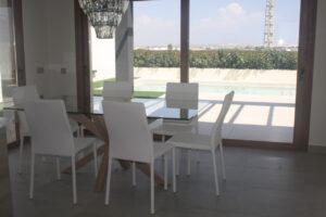 Продажа виллы в провинции Costa Blanca South, Испания: 3 спальни, 295 м2, № NC2465CE – фото 12
