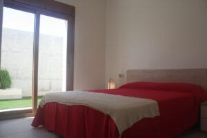 Продажа виллы в провинции Costa Blanca South, Испания: 3 спальни, 295 м2, № NC2465CE – фото 14