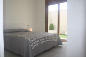 Продажа виллы в провинции Costa Blanca South, Испания: 3 спальни, 295 м2, № NC2465CE – фото 15