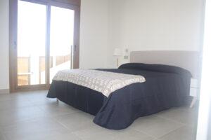 Продажа виллы в провинции Costa Blanca South, Испания: 3 спальни, 295 м2, № NC2465CE – фото 16