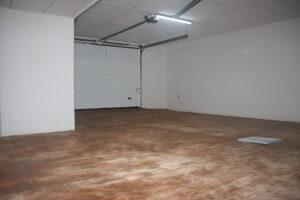 Продажа виллы в провинции Costa Blanca South, Испания: 3 спальни, 295 м2, № NC2465CE – фото 19
