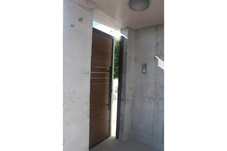 NC2465CE : Современные виллы в Лос Балконес (Торревьеха)
