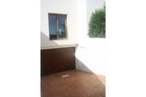 Продажа виллы в провинции Costa Blanca South, Испания: 3 спальни, 295 м2, № NC2465CE – фото 21