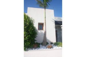 Продажа виллы в провинции Costa Blanca South, Испания: 3 спальни, 295 м2, № NC2465CE – фото 22