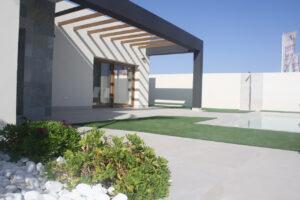 Продажа виллы в провинции Costa Blanca South, Испания: 3 спальни, 295 м2, № NC2465CE – фото 5