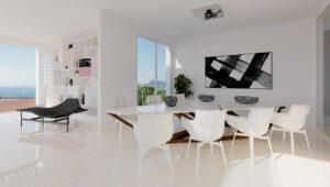 Продажа в провинции Costa Blanca North, Испания: 6 спален, 560 м2, № NC2684AL – фото 3