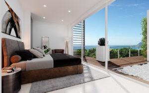 Продажа в провинции Costa Blanca North, Испания: 6 спален, 560 м2, № NC2684AL – фото 2