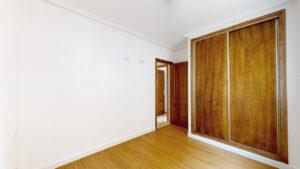 Продажа таунхаус в провинции Costa Blanca South, Испания: 3 спальни, 120 м2, № NC2875SF – фото 18