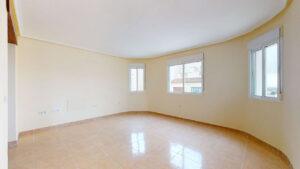Продажа таунхаус в провинции Costa Blanca South, Испания: 3 спальни, 120 м2, № NC2875SF – фото 19