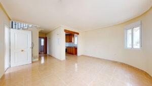 Продажа таунхаус в провинции Costa Blanca South, Испания: 3 спальни, 120 м2, № NC2875SF – фото 20