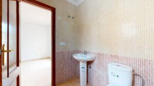 Продажа таунхаус в провинции Costa Blanca South, Испания: 3 спальни, 120 м2, № NC2875SF – фото 23