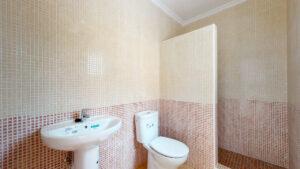 Продажа таунхаус в провинции Costa Blanca South, Испания: 3 спальни, 120 м2, № NC2875SF – фото 24