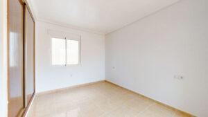 Продажа таунхаус в провинции Costa Blanca South, Испания: 3 спальни, 120 м2, № NC2875SF – фото 25