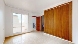Продажа таунхаус в провинции Costa Blanca South, Испания: 3 спальни, 120 м2, № NC2875SF – фото 26