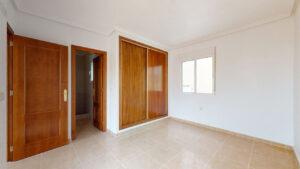 Продажа таунхаус в провинции Costa Blanca South, Испания: 3 спальни, 120 м2, № NC2875SF – фото 27