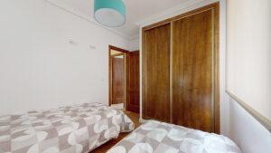 Продажа таунхаус в провинции Costa Blanca South, Испания: 3 спальни, 120 м2, № NC2875SF – фото 11