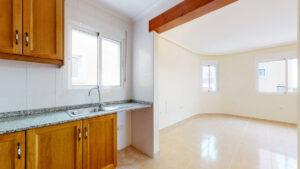 Продажа таунхаус в провинции Costa Blanca South, Испания: 3 спальни, 120 м2, № NC2875SF – фото 33