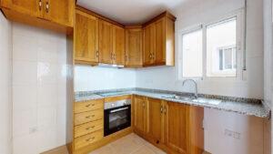 Продажа таунхаус в провинции Costa Blanca South, Испания: 3 спальни, 120 м2, № NC2875SF – фото 34