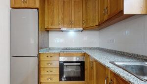 Продажа таунхаус в провинции Costa Blanca South, Испания: 3 спальни, 120 м2, № NC2875SF – фото 16