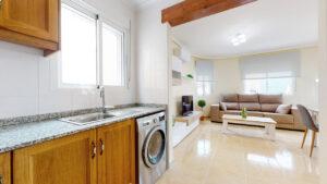 Продажа таунхаус в провинции Costa Blanca South, Испания: 3 спальни, 120 м2, № NC2875SF – фото 17