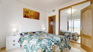 Продажа таунхаус в провинции Costa Blanca South, Испания: 3 спальни, 120 м2, № NC2876SF – фото 13