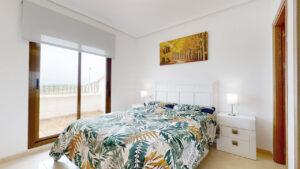 Продажа таунхаус в провинции Costa Blanca South, Испания: 3 спальни, 120 м2, № NC2876SF – фото 14