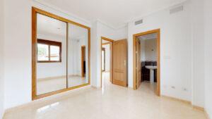 Продажа таунхаус в провинции Costa Blanca South, Испания: 3 спальни, 120 м2, № NC2876SF – фото 16
