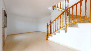 Продажа таунхаус в провинции Costa Blanca South, Испания: 3 спальни, 120 м2, № NC2876SF – фото 21