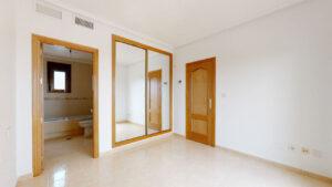 Продажа таунхаус в провинции Costa Blanca South, Испания: 3 спальни, 120 м2, № NC2876SF – фото 24