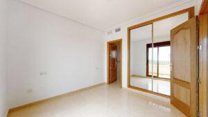 Продажа таунхаус в провинции Costa Blanca South, Испания: 3 спальни, 120 м2, № NC2876SF – фото 25