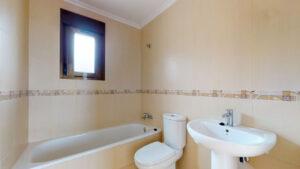 Продажа таунхаус в провинции Costa Blanca South, Испания: 3 спальни, 120 м2, № NC2876SF – фото 26