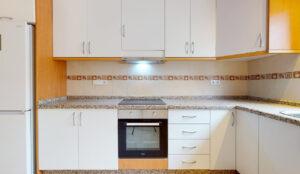 Продажа таунхаус в провинции Costa Blanca South, Испания: 3 спальни, 120 м2, № NC2876SF – фото 9