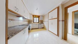 Продажа таунхаус в провинции Costa Blanca South, Испания: 3 спальни, 120 м2, № NC2876SF – фото 10