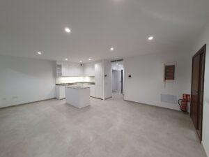 Продажа таунхаус в провинции Costa Blanca North, Испания: 3 спальни, 130 м2, № NC3141PR – фото 14