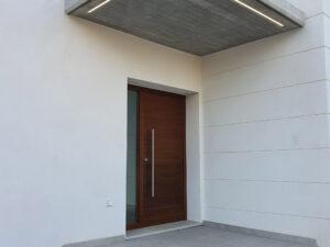 Продажа таунхаус в провинции Costa Blanca North, Испания: 3 спальни, 130 м2, № NC3141PR – фото 17