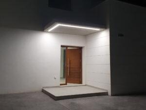 Продажа таунхаус в провинции Costa Blanca North, Испания: 3 спальни, 130 м2, № NC3141PR – фото 10