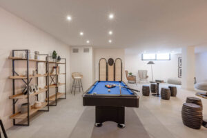 Продажа квартиры в провинции Costa del Sol, Испания: 3 спальни, 134 м2, № NC3525NE – фото 15
