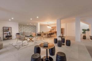 Продажа квартиры в провинции Costa del Sol, Испания: 3 спальни, 134 м2, № NC3525NE – фото 16