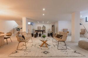 Продажа квартиры в провинции Costa del Sol, Испания: 3 спальни, 134 м2, № NC3525NE – фото 17