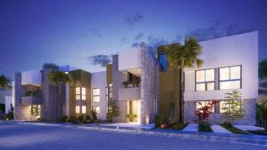 Продажа квартиры в провинции Costa del Sol, Испания: 3 спальни, 134 м2, № NC3525NE – фото 19