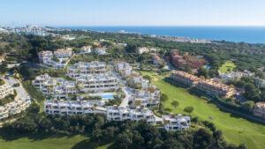 Продажа квартиры в провинции Costa del Sol, Испания: 3 спальни, 134 м2, № NC3525NE – фото 20