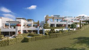 Продажа квартиры в провинции Costa del Sol, Испания: 3 спальни, 134 м2, № NC3525NE – фото 23