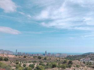 Продажа бунгало в провинции Costa Blanca North, Испания: 2 спальни, 104 м2, № NC3594SU – фото 9