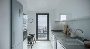 Продажа квартиры в провинции Costa del Sol, Испания: 3 спальни, 108 м2, № NC3724NE – фото 13
